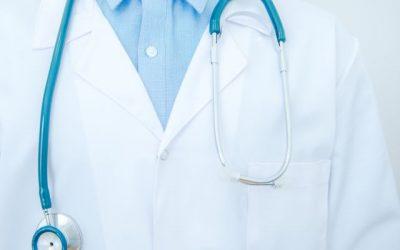 Wszywka z esperal – fakty i mity farmakologicznego leczenia alkoholizmu